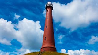 Lighthouse IJmuiden L1020168