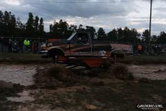 Down N Dirty 00185