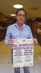 Gala Benfica 2015 -  Asociacin para el dao Celebral Adquirido de Bizkaia (santurtzi gastronomika) Tags: bizkaia euskadi basquecountry paisvasco santurtzi palaciooriol galabenfica santurtzigastronomika asociacinparaeldaocelebraladquiridodebizkaia