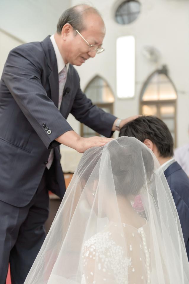 高雄漢來婚禮攝影065