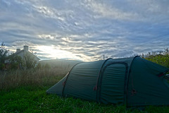 """hilleberg_the_tentmaker • <a style=""""font-size:0.8em;"""" href=""""http://www.flickr.com/photos/137809870@N02/22659516733/"""" target=""""_blank"""">View on Flickr</a>"""