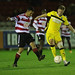 "Kingstonian 2 v 1 Dorchester Town FA Trophy 2 r replay 16-11-2015-7200 • <a style=""font-size:0.8em;"" href=""http://www.flickr.com/photos/134683636@N07/22705840169/"" target=""_blank"">View on Flickr</a>"