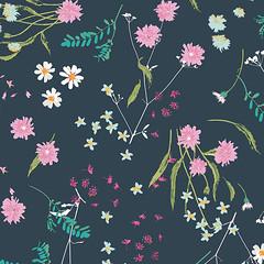 LAH-16803 Blossom Swale Depth (Art Gallery Fabrics) Tags: lavish katarinaroccella