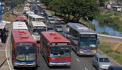 Degrau auxiliar para transporte pblico (VaniaGalvao) Tags: blog nibus degrau