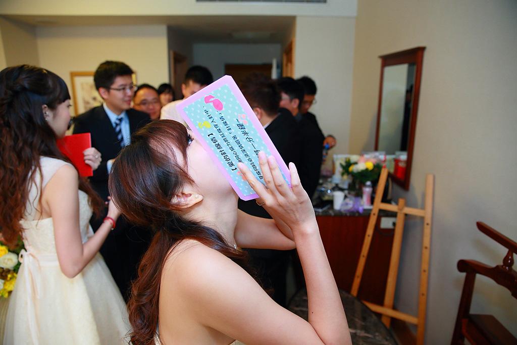 My wedding_0583