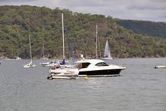 0003 Barrenjoey.jpg (Tom Bruen1) Tags: boats scenery barrenjoey 2013