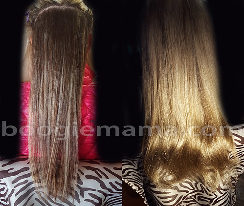 """Seattle Hair Extensions • <a style=""""font-size:0.8em;"""" href=""""http://www.flickr.com/photos/41955416@N02/23013859641/"""" target=""""_blank"""">View on Flickr</a>"""