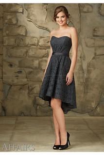 mori-lee-bridesmaids-dress-style-31063