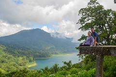 Danau tamblingan, bali (putuarybc) Tags: bali lake indonesia landscape tamblingan