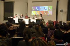 2015_12_16_PedroMata_jornadas feministas (3) (Fotomovimiento) Tags: barcelona cccb feminismo prostitucin trabajosexual fotomovimiento