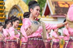 worship_dance_03r
