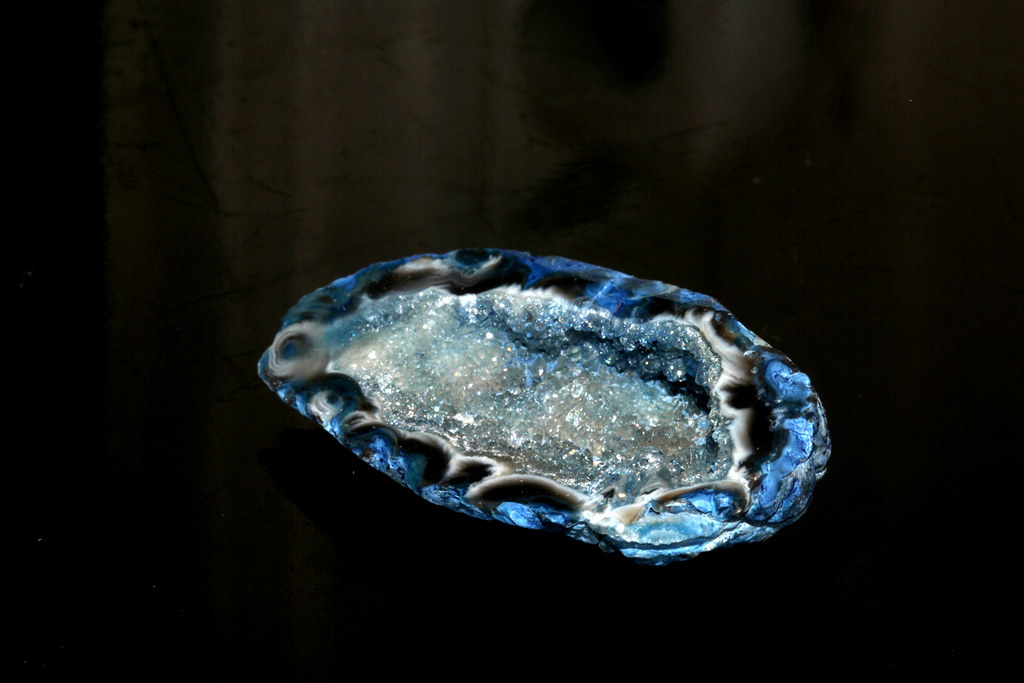 The World S Best Photos Of Achat And Geode Flickr Hive Mind