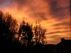 York sunrise (nican45) Tags: york morning winter sky orange colour slr mill windmill clouds sunrise canon december seasons yorkshire sails sigma cap sail dslr 1770 holgate fantail 2015 1770mm hwps holgatewindmill eos70d 1770mmf284dcmacro 18122015