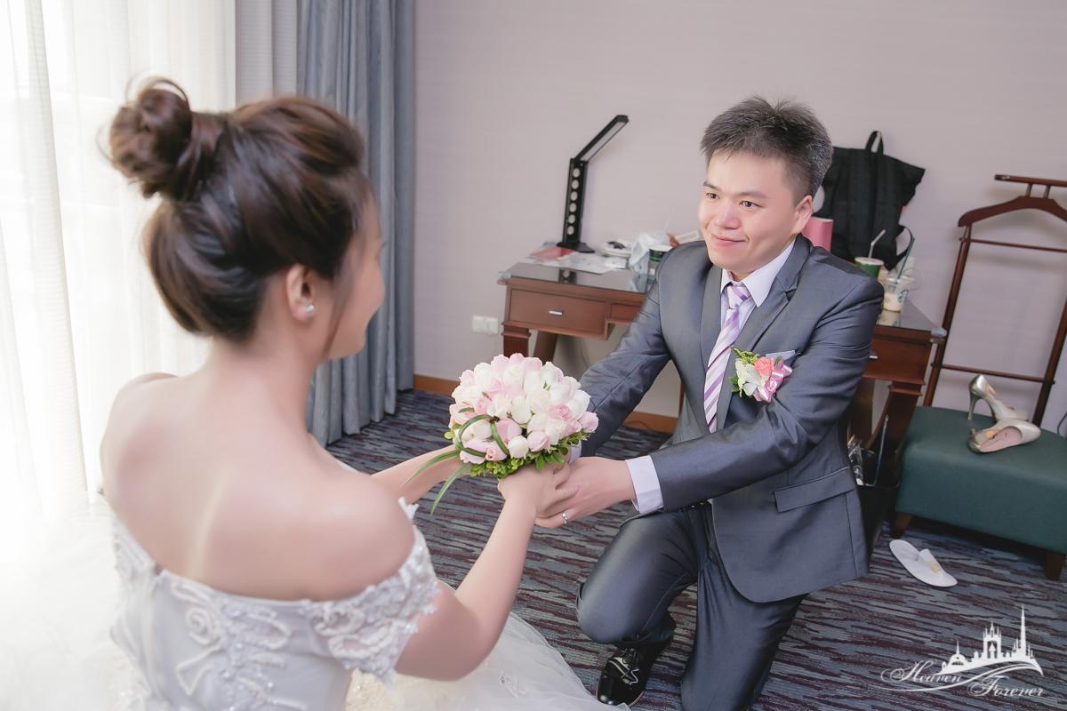 婚攝@囍宴軒-桃園中茂店-幸福天國婚禮紀錄_0014