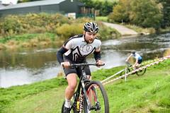 mxc-219 (sjrowe53) Tags: seanrowe xcross cycling cyclocross mallowxcross mallow