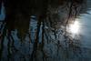 last day wolgangsee unbenannt-9748  ISO 50_ (ernst.scherr) Tags: wolfgangsee strobl salzkammergut salzburg stwolfgang winter see schnee berge