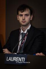 Post-Trading & T2S Forum 2016_C. Ferri, LIST (ABIEVENTI) Tags: abi abieventi milano centrocongressiabi forumt2s migrazione piattaforma posttrading banca banche claudioferri list