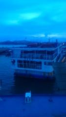 M/V LADY OF CHARITY (BukidBoy_31) Tags: ladyofcharity medalliontransport ships philippineships philippineship