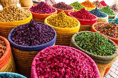 Marrakech-34 (Davey6585) Tags: marrakech marrakesh morocco africa travel wanderlust desert medina souk market exotic potpourri color canon canont2i canonphotography colorsinourworld