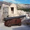 Dubrovnik Defense System_Rolleiflex (Koprek) Tags: dubrovnik defense system kodak portra 160 rolleiflex 28f