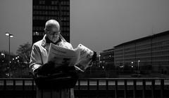 Hintergrund (Thomas Leuthard) Tags: thomasleuthard streetfotografie