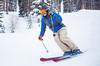 aa-2794 (reid.neureiter) Tags: skiing vail colorado mountains snow snowskiing alpineskiing sport sports wintersports