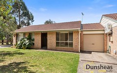3/28 Kings Road, Ingleburn NSW