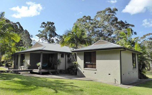 7 Tipton Place, Failford NSW 2430