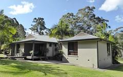 7 Tipton Place, Failford NSW