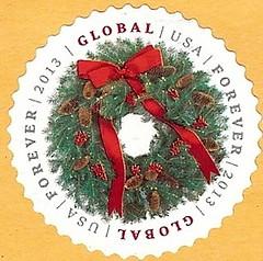 Lobsinget Gott im höchsten Thron (amras_de) Tags: briefmarke stamp weihnachten weihnacht božic jul kersfees nadal vánoce christmas kristnasko navidad jõulud eguberria joulu noël annollaig karácsony jól natale christinatalis chrëschtdag kaledos ziemassvetki kerstmis bozenarodzenie natal craciun natali christenmas vianoce noel