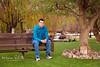 senior (KarinaSchuh) Tags: alamogordo alamogordohighschool classof2017 individuals newmexico newmexicophotographer oterocounty outdoor outdoorphotographer outdoorportraiture portraiture seniorsession tigers seniorboy seniorguy