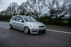 Chris Fez (Malphaww) Tags: car autosport international nec birmingham nikon d300 d3300 photography auto automotive