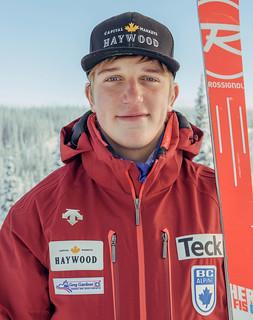 Alexander Valentin