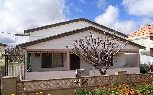 45 Cobalt Street, Broken Hill NSW 2880