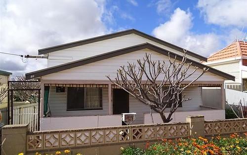 45 Cobalt Street, Broken Hill NSW 2880