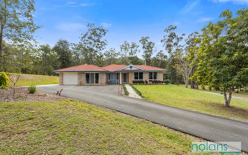 19 Parkwood Close, Moonee Beach NSW 2450