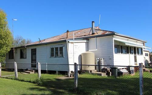19 Sapphire Street, Tingha NSW 2369