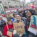 manif des femmes women's march montreal 07