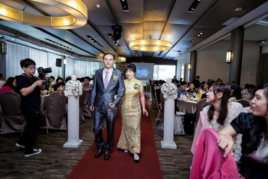 婚禮-0289.jpg