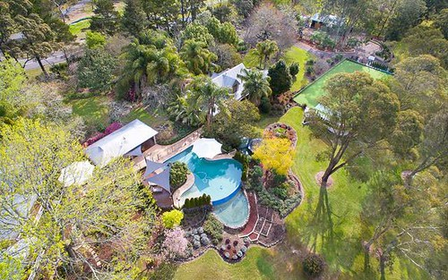 220 Greta Road, Kulnura NSW 2250