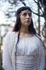 Valentina (Alessandro Moschini) Tags: model portrait gotic dark white jewerly mavara