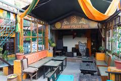 DS1A6381dxo (irishmick.com) Tags: nepal kathmandu 2015 lalitpur patan paddy foleys irish pub