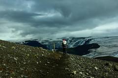 20160828-IMG_3474 (mariatischleder) Tags: iceland island wandern fireandice travel