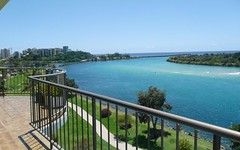 13-20 Endeavour Pde, Tweed Heads NSW