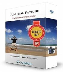 Adrenal Fatigue Diagnosis (adrenalfatiguecoach) Tags: adrenal fatigue recovery diet plan burnout syndrome diagnosis