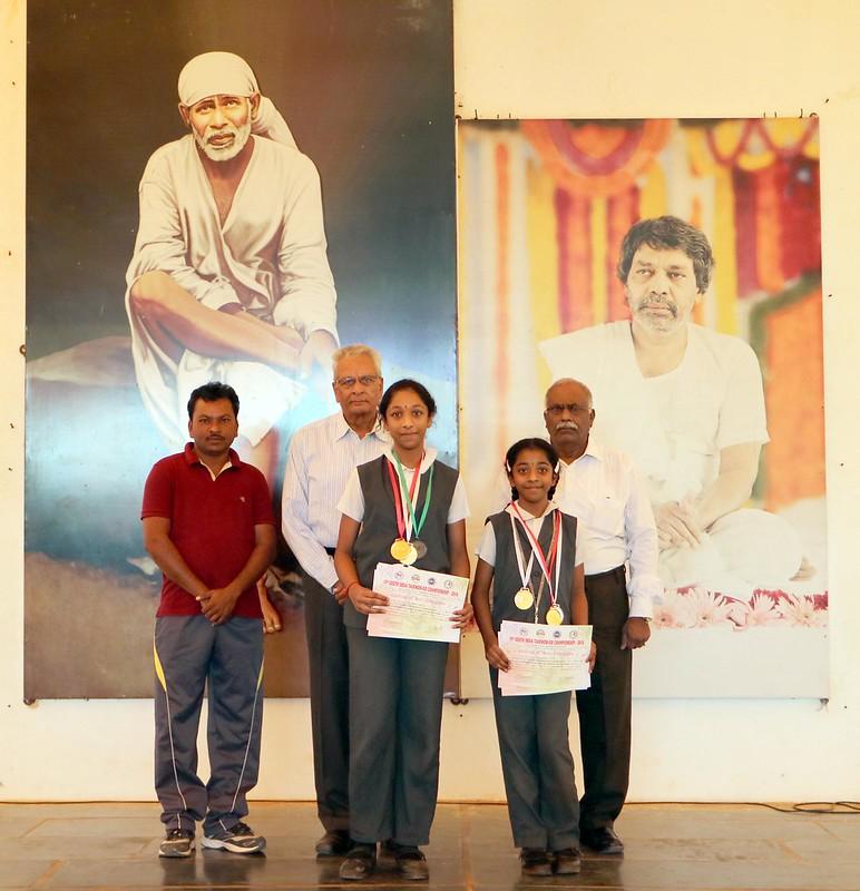19th--south-india-taekwondo-championship---2016