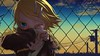 The Lost One's Weeping (TheTsundereDemon) Tags: nightcore lost ones weeping kagamine rin anime girl music crying vocaloid down sad thetsunderedemon tsundere demon