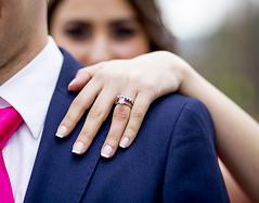 Gelin Çekelim (Dış Çekim Düğün Fotoğrafçısı) Tags: fotoğrafçı düğünfotoğrafları düğünfotoğrafçısı fotoğrafalbümü dışçekim dugunfotograflari fotoğrafçılık dişçekimfiyatları dışçekimpozları dışmekançekimleri nişançekimi düğünfotoğrafalbümü düğünfotoğrafçısıfiyatları düğünhikayesi albümfiyatları savethedate bebekalbümü fotokitap resimalbümü sevgiliyefotoğrafalbümü sevgiliyehediye sevgililergünühediyesi sevgiliyedoğumgünühediyesi doğumgünühediyele