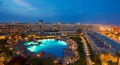 رحلات الغردقة 2017 في نصف العام   فندق سندباد كلوب أكوا بارك الغردقة 4 نجوم (Cairo Day Tours) Tags: رحلات الغردقة 2017 في نصف العام