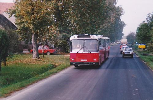 Gräf & Stift Osijek Croatie 1995a